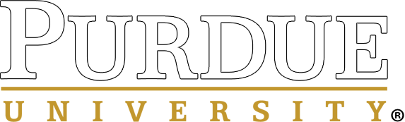 Purdue University - Master's in Hospitality Management Online- Top 30 Values 2018