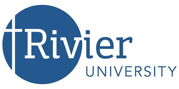 Rivier University - MSN in nursing education online top 30 values