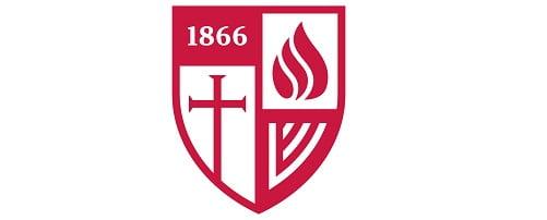 Roberts Wesleyan College - MSN in Nursing Education Online- Top 30 Values 2018