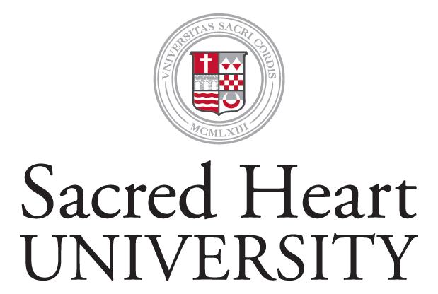 Sacred Heart University - MSN in Nursing Administration Online- Top 30 Values 2018