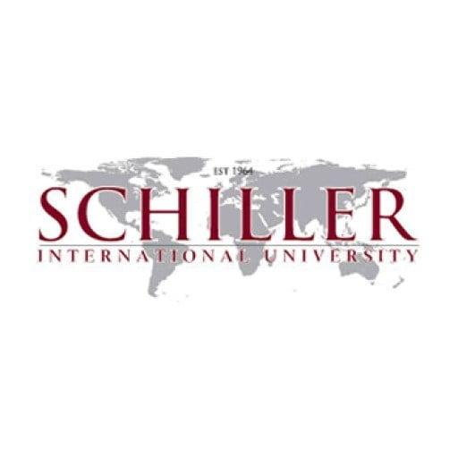 Schiller International University - Master's in Hospitality Management Online- Top 30 Values 2018