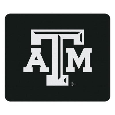 The logo for Texas A&M which is a sea grant universities