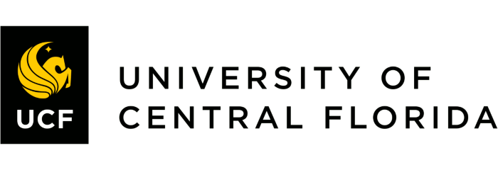 University of Central Florida - Master's in Hospitality Management Online- Top 30 Values 2018