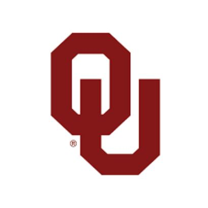 University of Oklahoma-Most Affordable Online Colleges Offering Laptops