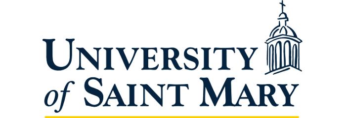 University of Saint Mary - MSN in Nursing Education Online- Top 30 Values 2018