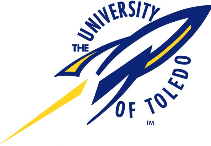 University of Toledo - Master's in Hospitality Management Online- Top 30 Values 2018