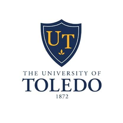 University of Toledo-Most Affordable Online Colleges Offering Laptops