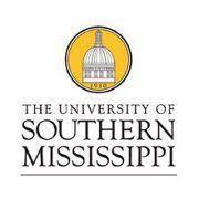 USM-Most Affordable Online Colleges Offering Laptops