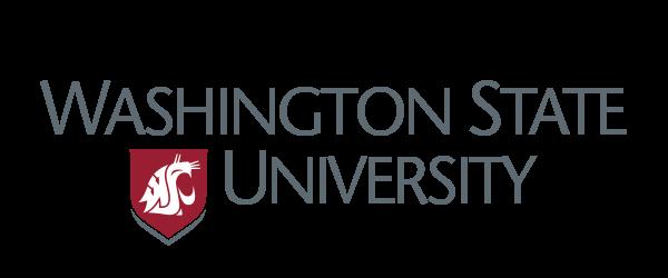 Washington State University - Master's in Hospitality Management Online- Top 30 Values 2018