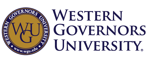 Western Governors University - MSN in Nursing Administration Online- Top 30 Values 2018