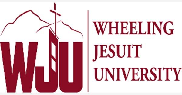 Wheeling Jesuit University - MSN in Nursing Administration Online- Top 30 Values 2018