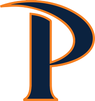 The logo for Pepperdine University which is a really great conservative college
