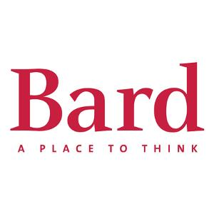 Top 20 Bands Formed in College - Bard College