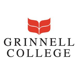 Grinnell College - Colleges for Young Democrats