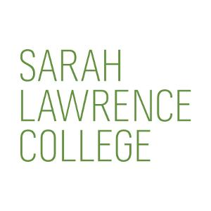 Sarah Lawrence College - Colleges for Young Democrats