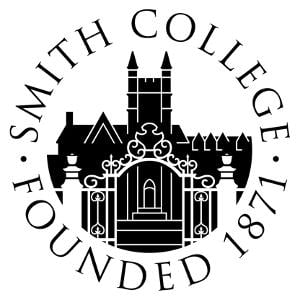 Smith College - Colleges for Young Democrats