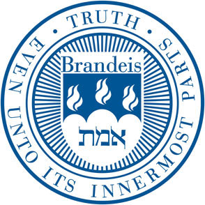 Brandeis University - Colleges for Young Democrats