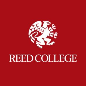 reed-college