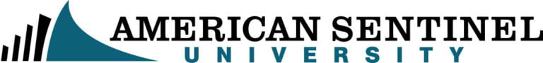 American Sentinel University - MSN in Nursing Informatics Online