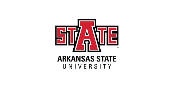 Arkansas State University - Educational Leadership Online Programs