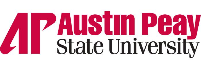 Austin Peay State University - Educational Leadership Online Programs