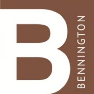 Bennington College - Colleges for Young Democrats