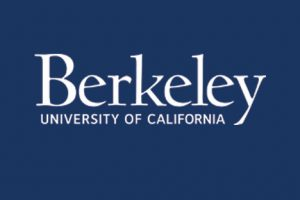 UC Berkeley - Colleges for Young Democrats