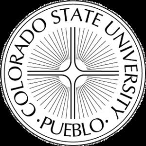 best-online-colleges.jpg - Colorado State University
