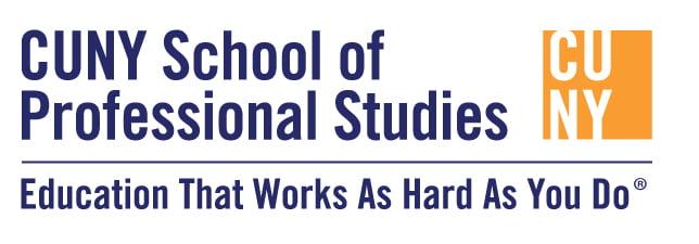 CUNY School of Professional Studies - MSN in Nursing Informatics Online