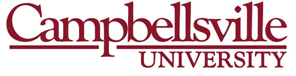Campbellsville University - Top 25 Accelerated Online Master's in Management Information Systems