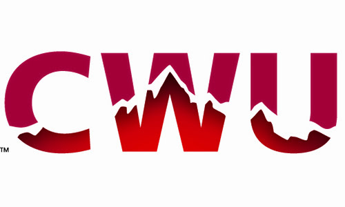Central Washington University - Accelerated Online Master's in Management Information Systems