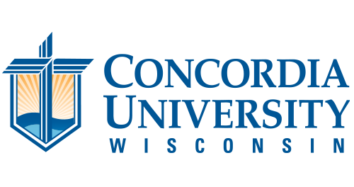 Concordia University - Top 25 Accelerated Online Master's in Management Information Systems