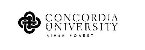 Concordia University - Educational Leadership Online Programs