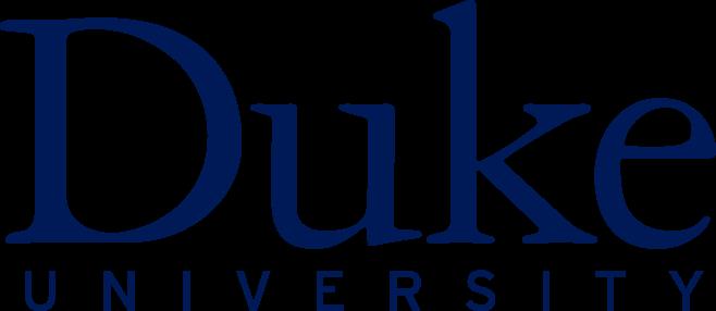 Duke University - MSN in Nursing Informatics Online