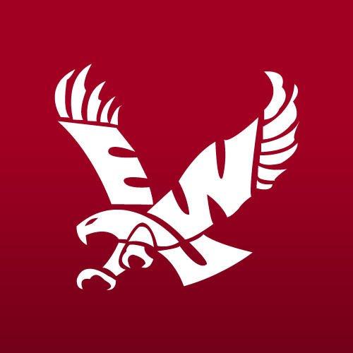 Eastern Washington University - Educational Leadership Online Programs