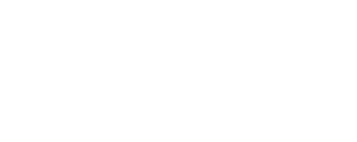Fitchburg State University - Educational Leadership Online Programs