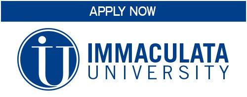 Immaculata University - Educational Leadership Online Programs