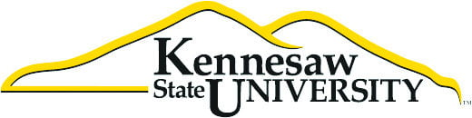 Kennesaw State University - Top 25 Accelerated Online Master's in Management Information Systems