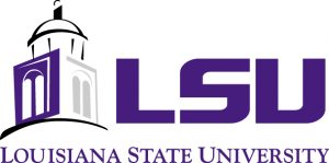 Louisiana State University -  Best Online Colleges Near Me