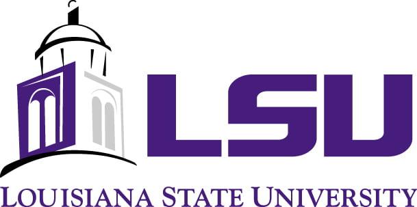 Louisiana State University - Educational Leadership Online Programs