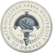Metropolitan State University of Denver - Cheap Online Accounting Degrees