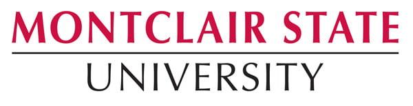 Montclair State University - Online Master's in Educational Leadership