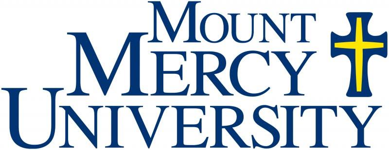 Mount Mercy University - MSN in Nursing Informatics Online