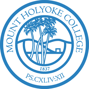 Mount Holyoke College - Colleges for Young Democrats