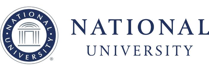 National University - MSN in Nursing Informatics Online