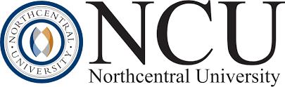 Northcentral University - Educational Leadership Online Programs