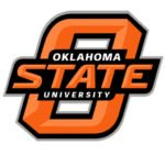 Oklahoma State University - Most Conservative Colleges for Value