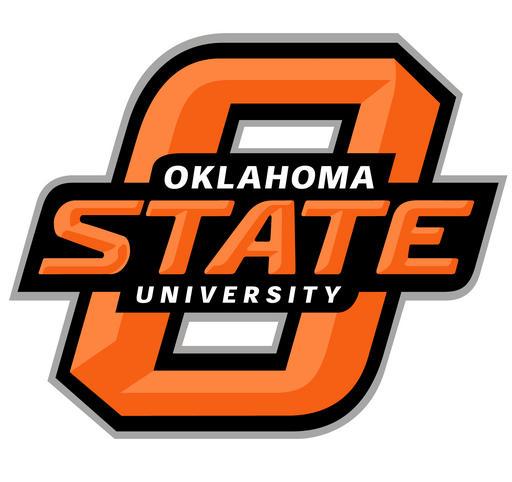 Oklahoma State University - Educational Leadership Online Programs