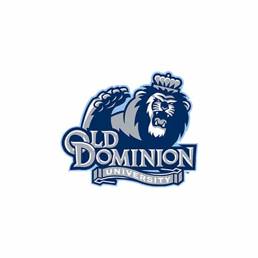 Old Dominion University - Educational Leadership Online Programs