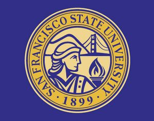 San Francisco State University - Colleges for Young Democrats